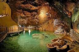 la-grotte-gua-perancis