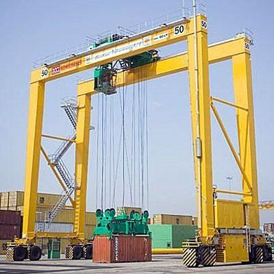 gantry-crane-perancah
