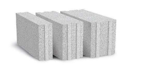 gas-concrete-beton-teraerasi
